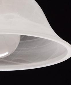 Pakabinamas šviestuvas RegenBogen Classic 3270105015