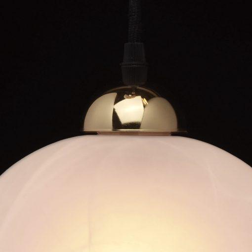 Pakabinamas šviestuvas RegenBogen Classic 3270105016