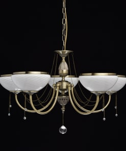 Pakabinamas šviestuvas MW-LIGHT Classic 3470191052