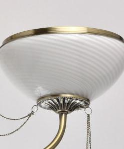 Pakabinamas šviestuvas MW-LIGHT Classic 3470191053