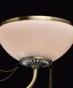 Pakabinamas šviestuvas MW-LIGHT Classic 3470191054