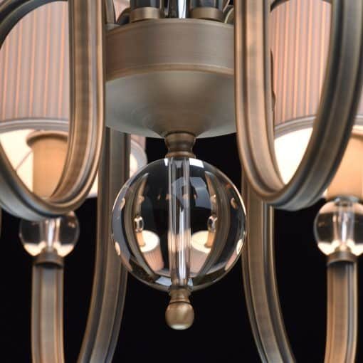 Sietynas CHIARO Elegance 35501200812
