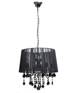Sietynas MW-LIGHT Elegance 379017905