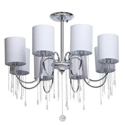 Pakabinamas šviestuvas MW-LIGHT Elegance 379018608