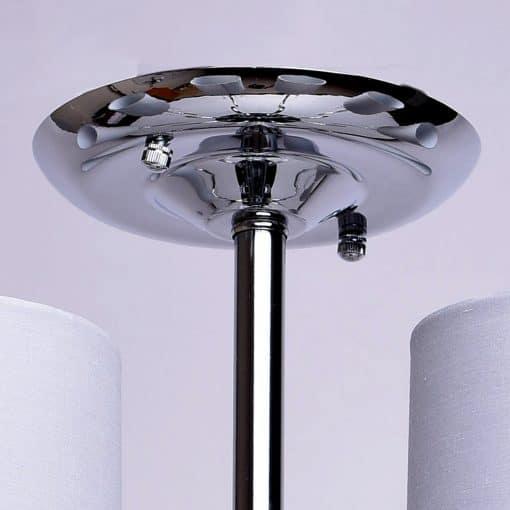 Pakabinamas šviestuvas MW-LIGHT Elegance 3790186089