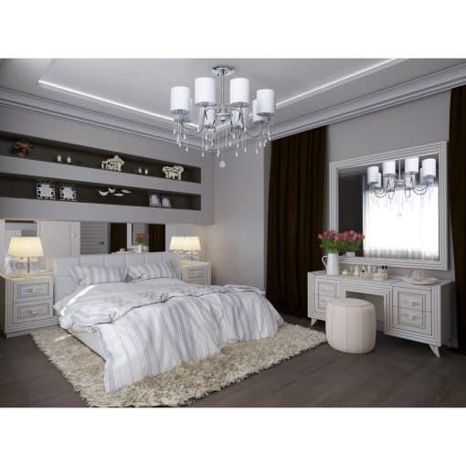Pakabinamas šviestuvas MW-LIGHT Elegance 3790186084