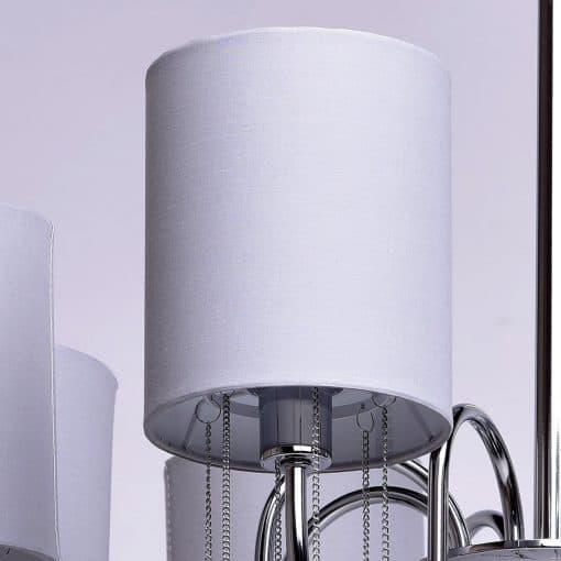 Pakabinamas šviestuvas MW-LIGHT Elegance 3790186088