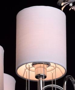 Pakabinamas šviestuvas MW-LIGHT Elegance 37901860811