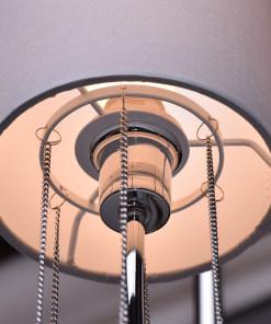 Pakabinamas šviestuvas MW-LIGHT Elegance 37901860812