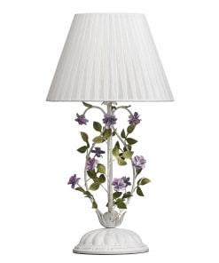 Stalinis šviestuvas MW-LIGHT Flora 421034601
