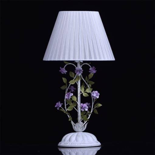 Stalinis šviestuvas MW-LIGHT Flora 4210346011