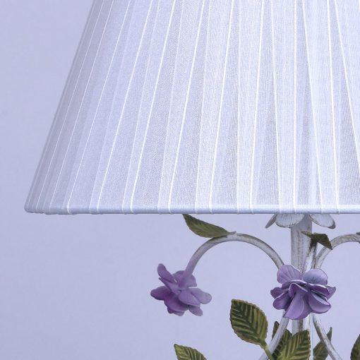 Stalinis šviestuvas MW-LIGHT Flora 4210346013
