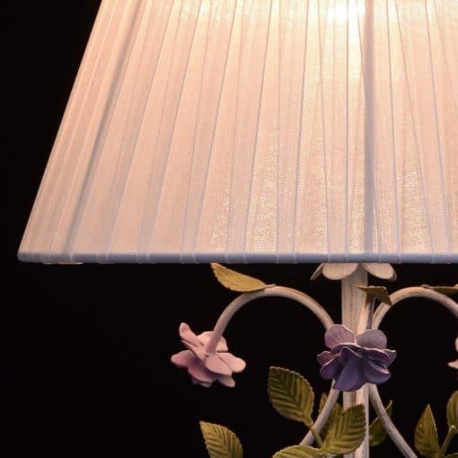 Stalinis šviestuvas MW-LIGHT Flora 4210346014