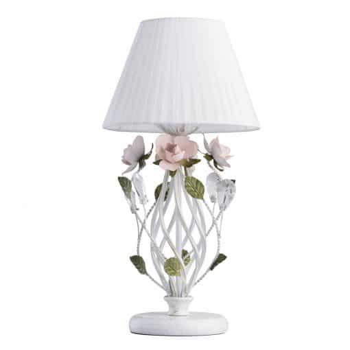 Stalinis šviestuvas MW-LIGHT Flora 421034801