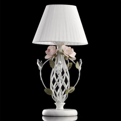 Stalinis šviestuvas MW-LIGHT Flora 4210348012