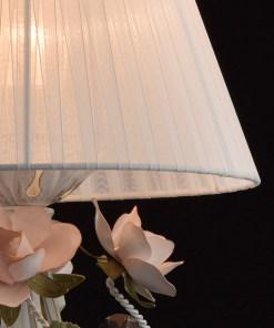 Stalinis šviestuvas MW-LIGHT Flora 4210348013