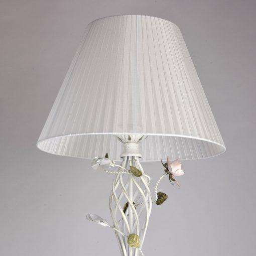 Toršeras MW-LIGHT Flora 4210449012