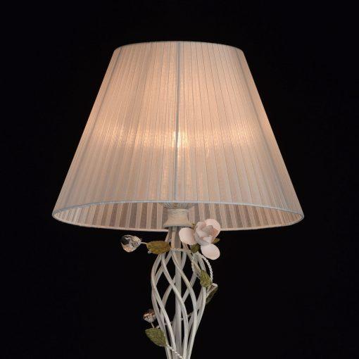 Toršeras MW-LIGHT Flora 4210449013