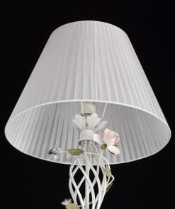 Toršeras MW-LIGHT Flora 4210449014
