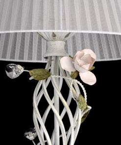 Toršeras MW-LIGHT Flora 4210449015