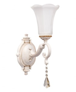Sieninis šviestuvas CHIARO Classic 427020101