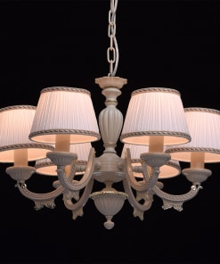 Sietynas MW-LIGHT Classic 4500125062