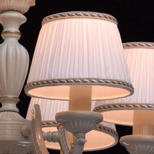 Sietynas MW-LIGHT Classic 4500125064