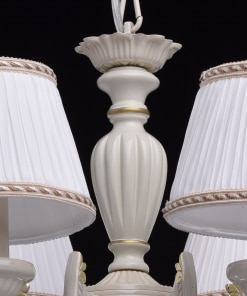 Sietynas MW-LIGHT Classic 4500125067