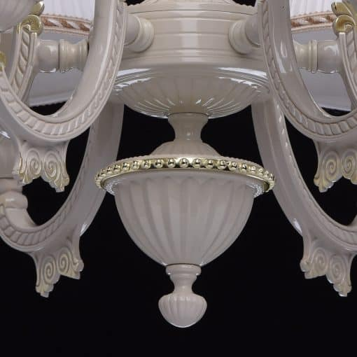 Sietynas MW-LIGHT Classic 4500125069