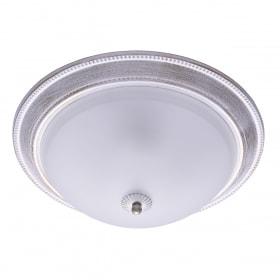 Lubinis šviestuvas MW-LIGHT Classic 450013403