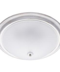 Lubinis šviestuvas MW-LIGHT Classic 450013505