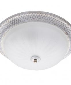 Lubinis šviestuvas MW-LIGHT Classic 450013603