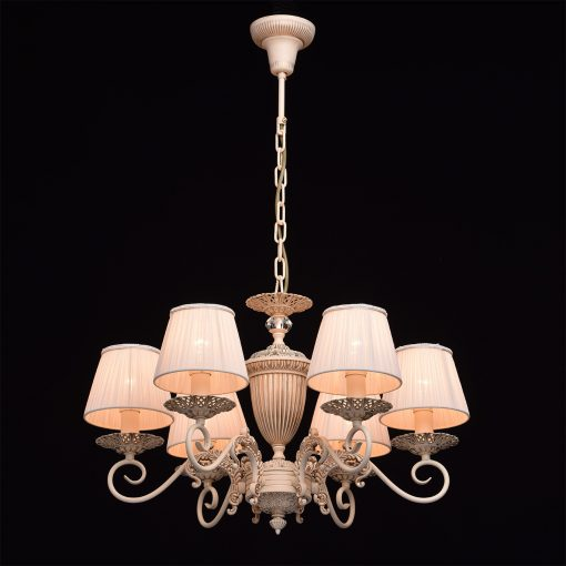 Sietynas MW-LIGHT Classic 4500141061