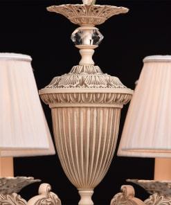 Sietynas MW-LIGHT Classic 45001410611