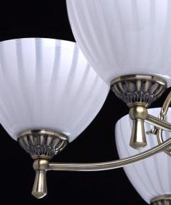 Pakabinamas šviestuvas MW-LIGHT Classic 4500144065