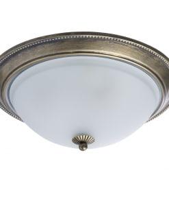 Lubinis šviestuvas MW-LIGHT Classic 450015503