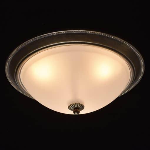 Lubinis šviestuvas MW-LIGHT Classic 4500155031