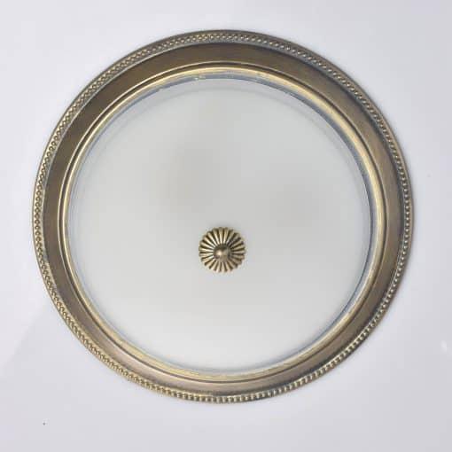 Lubinis šviestuvas MW-LIGHT Classic 4500155032