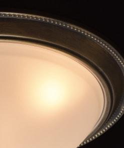 Lubinis šviestuvas MW-LIGHT Classic 4500155034