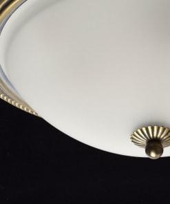 Lubinis šviestuvas MW-LIGHT Classic 4500155036