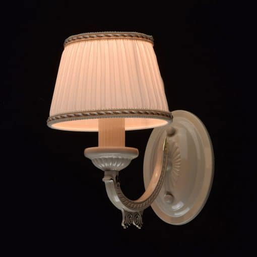 Sieninis šviestuvas MW-LIGHT Classic 4500226011