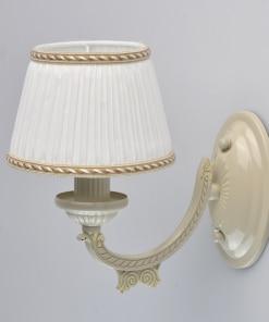 Sieninis šviestuvas MW-LIGHT Classic 4500226013