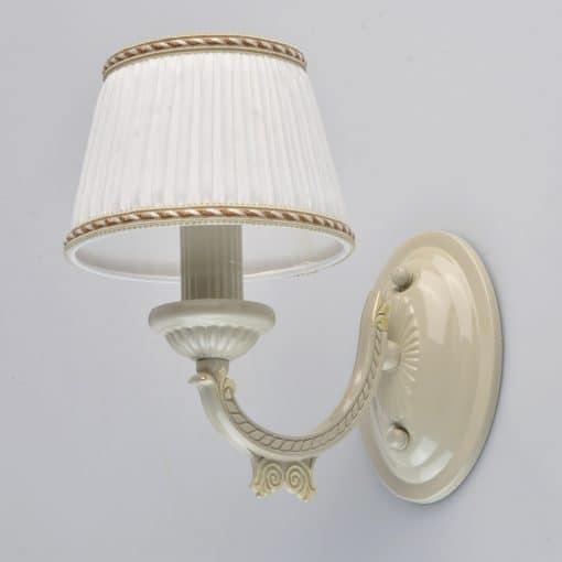 Sieninis šviestuvas MW-LIGHT Classic 4500226014