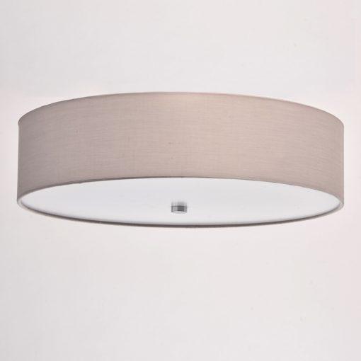 Lubinis šviestuvas MW-LIGHT Megapolis 4530115012