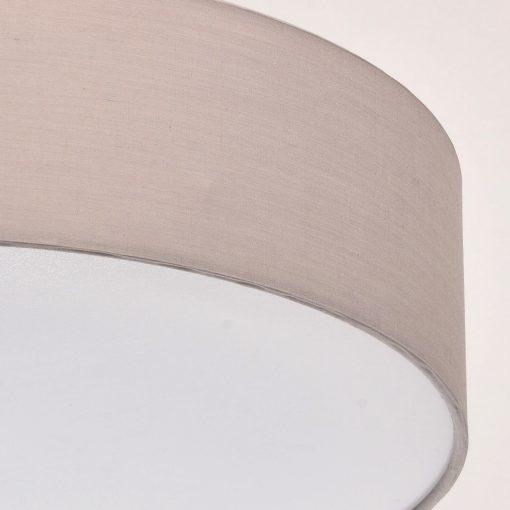 Lubinis šviestuvas MW-LIGHT Megapolis 4530115013