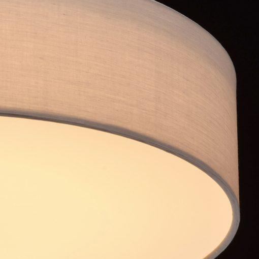 Lubinis šviestuvas MW-LIGHT Megapolis 4530115014
