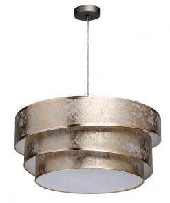 Pakabinamas šviestuvas MW-LIGHT Elegance 454011003