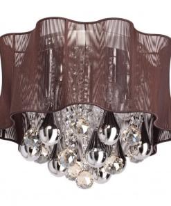 Lubinis šviestuvas MW-LIGHT Elegance 465011205