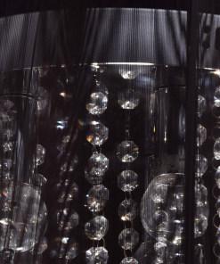 Lubinis šviestuvas MW-LIGHT Elegance 46501120510
