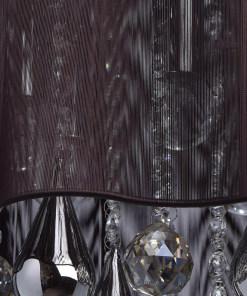 Lubinis šviestuvas MW-LIGHT Elegance 4650112053